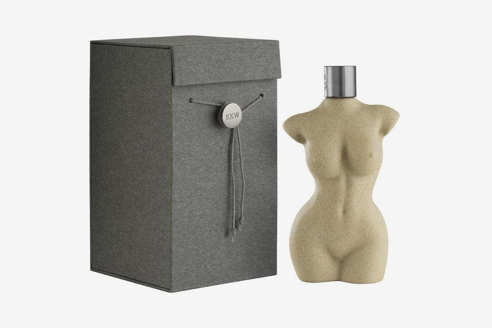 KKW Body Fragrance