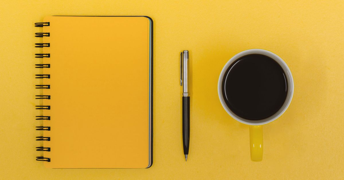 Here's How to Conquer Your To-do List