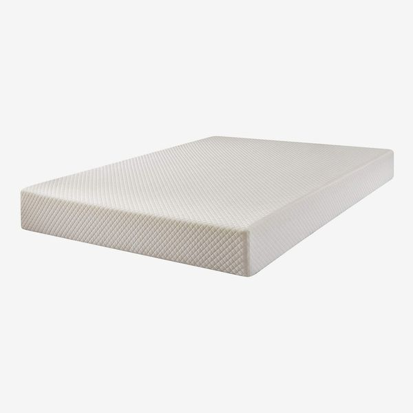 Silentnight Easy Living Posture Support Mattress
