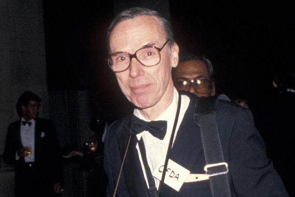 Cathy Horyn on the Legacy of Bill Cunningham