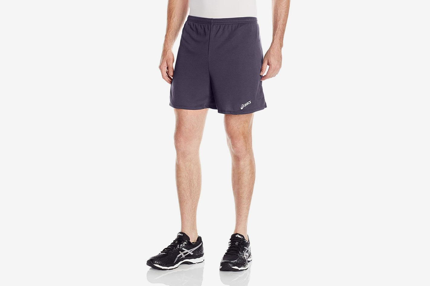 44e247210b 10 Best Running Shorts for Men 2018