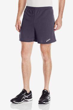 ASICS Men's Rival II Shorts