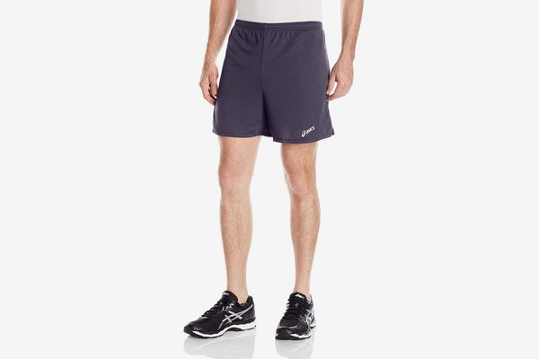 10 Best Running Shorts For Men 2018 The Strategist New York Magazine