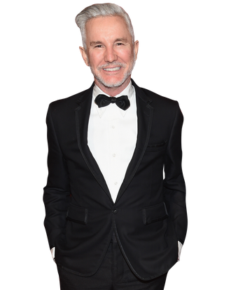 Baz Luhrmann On The Get Down Netflix And The Show S Future