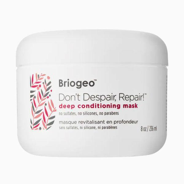 Briogeo Don't Despair, Repair!™ Deep Conditioning Hair Mask