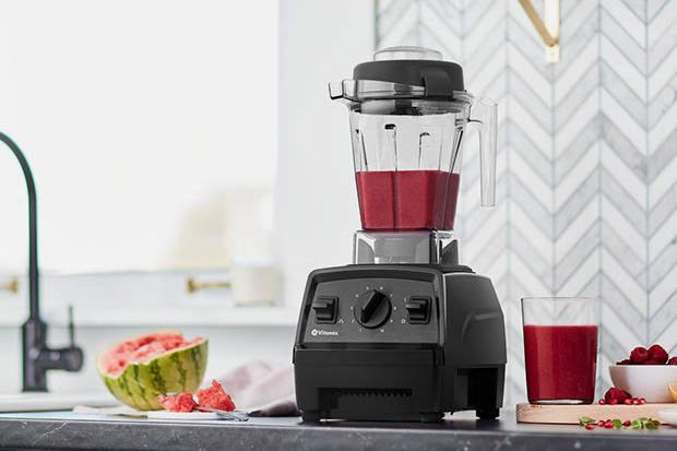 The Best Blenders for Smoothies, Following Chefs, and Smoothie Fanatics.