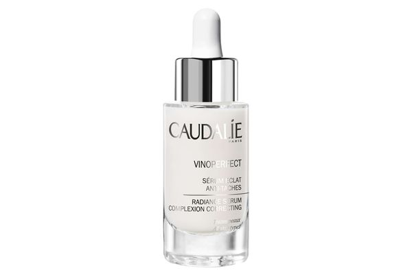 Caudalíe Vinoperfect Anti Dark Spot Serum