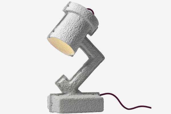 &Tradition Trash Me Lamp