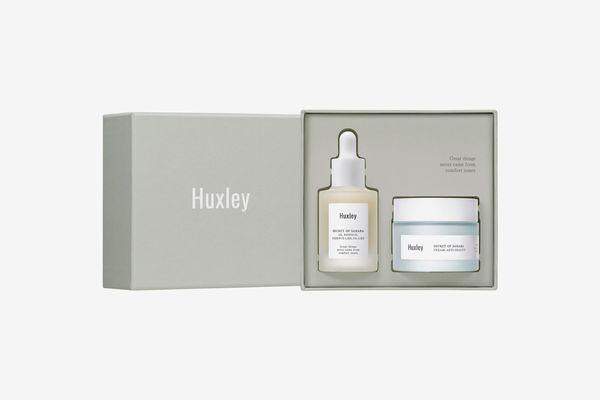 Huxley Antioxidant Duo
