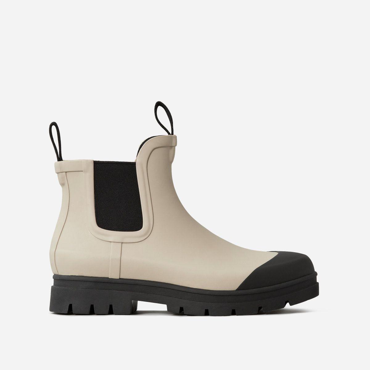 13 Best Stylish Rain Boots For Women
