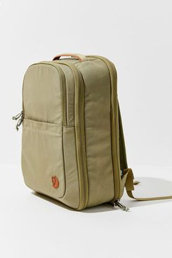 Fjallraven Travel Pack Small Backpack