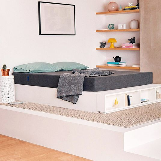 Ratings On Mattresses >> The Best Online Mattresses You Can Buy