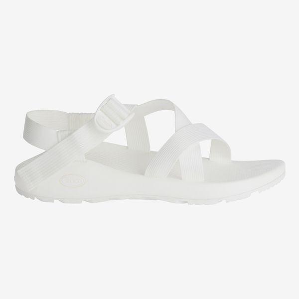 Chaco Men's Z/1 Classic Multisport Sandals