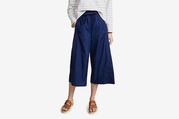 Vince Women's Culotte Pants