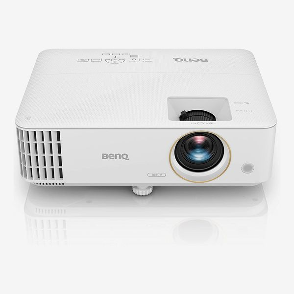 BenQ TH585 1080p Gaming Projector