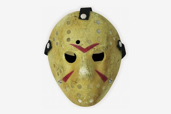 Lovful Jason Mask