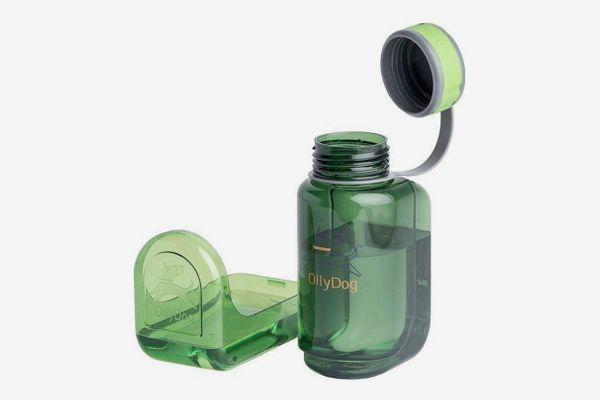 OllyDog Olly Bottle