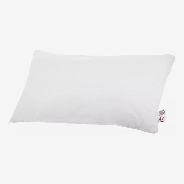 Core Products Tri-Core Water Pillow Adjustable Cervical Support Pillow