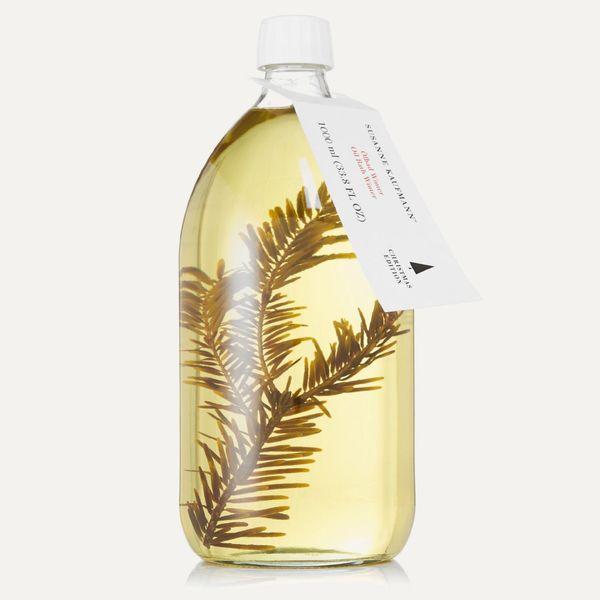 Susanne Kaufmann Essential Bath Oil For The Senses