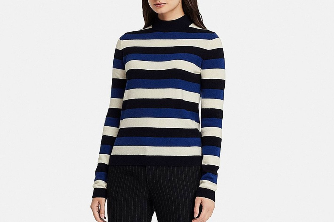 758dd5d8fdf Who Makes the Best Cheap Cashmere Sweater