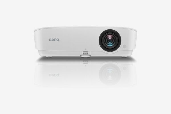 BenQ MH535FHD 1080p Home Theater Projector