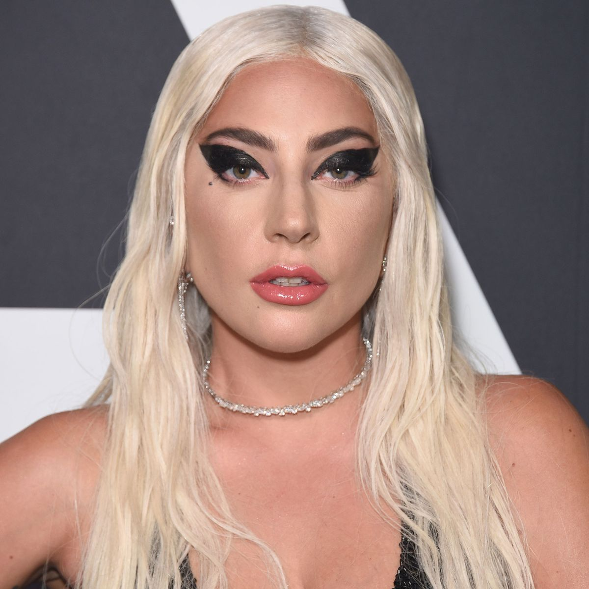 Lady Gaga Hacked After Legal Materials Leaked From Law Firm