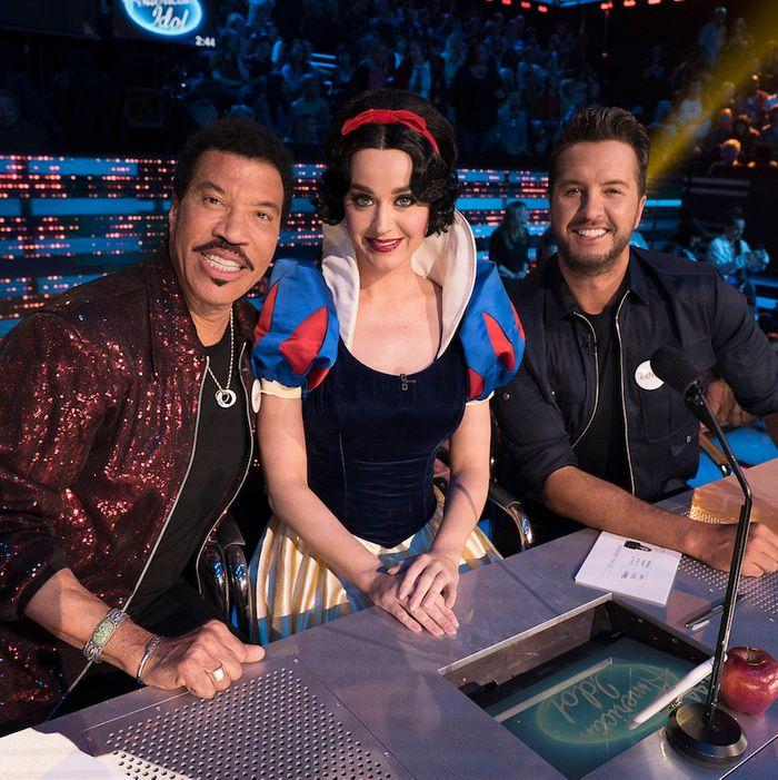 american idol recap season 16 episode 15 disney night