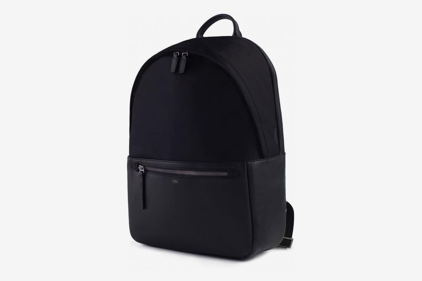 ISM The Classic (Black)