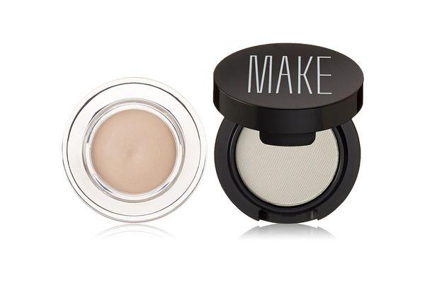 MAKE Cosmetics Soft Focus Corrective Duo Conceal Set