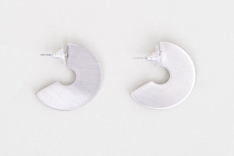 A/OK Earring-14
