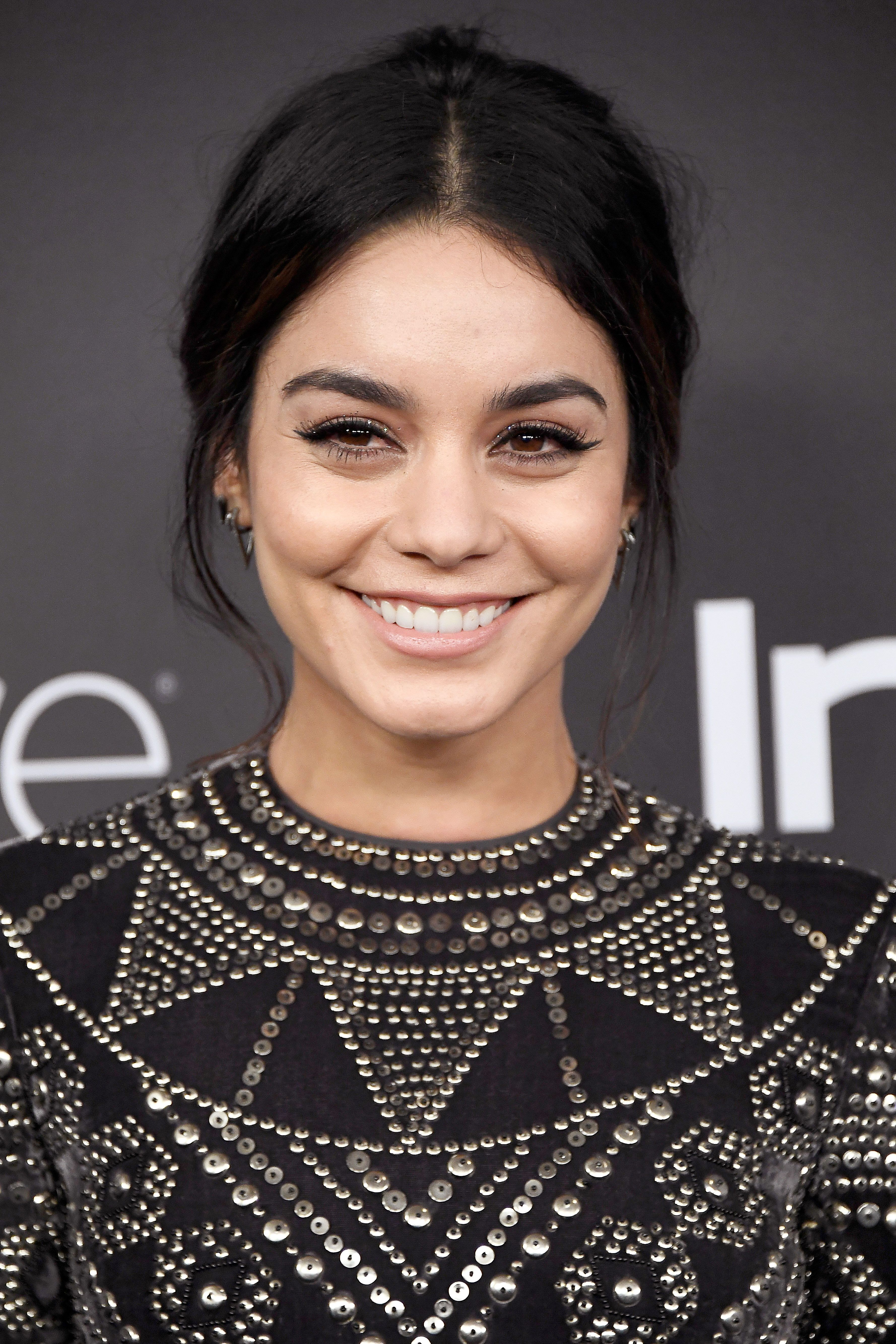 Pics Vanessa Hudgens naked (23 photos), Tits, Hot, Feet, swimsuit 2019