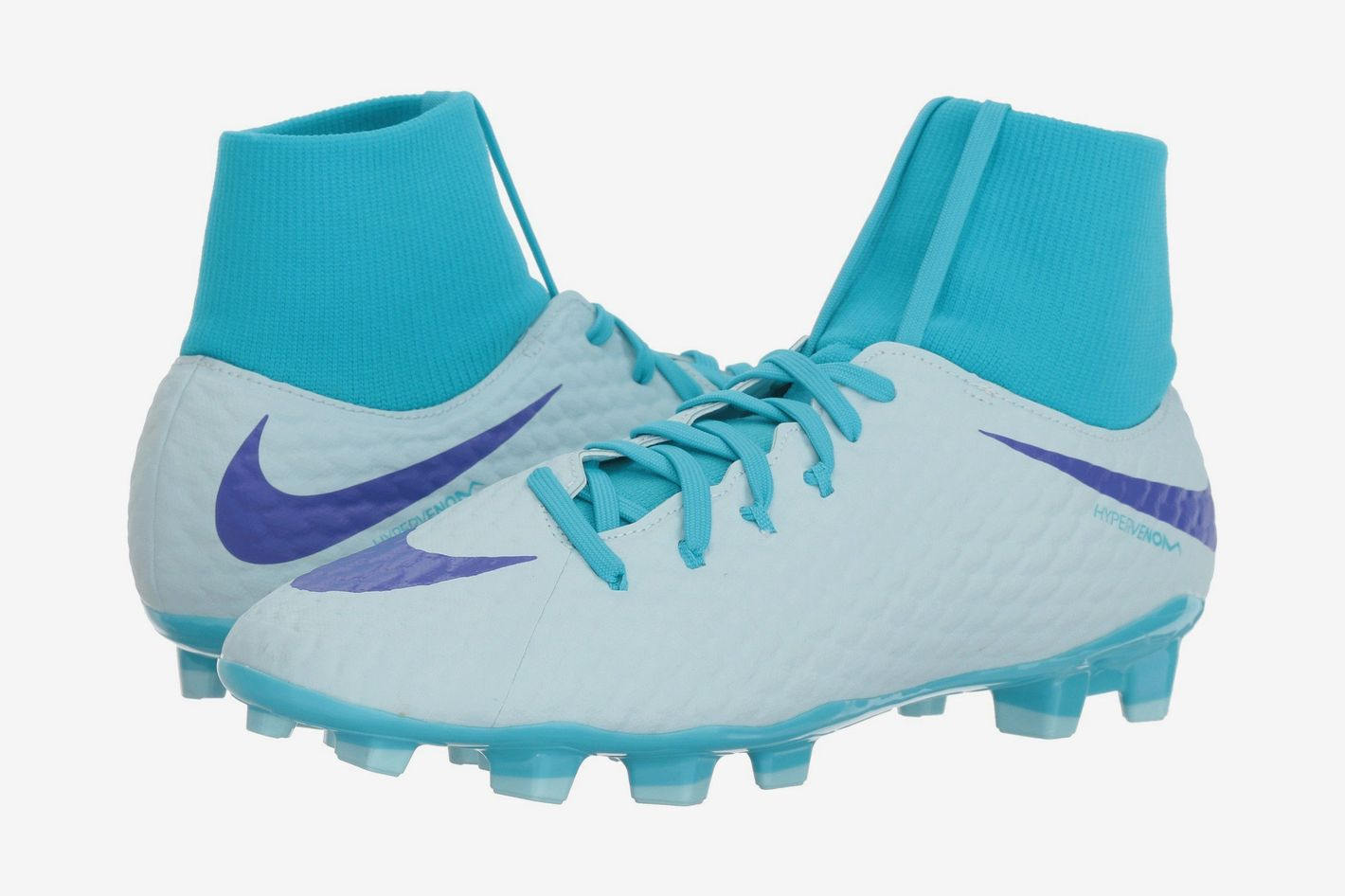 save off e0b7c 00944 Nike Hypervenom Phantom III. Same shoe ...