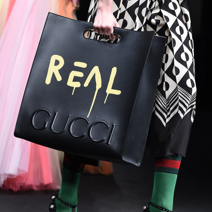 7f8ae0fbd60 Behind the Scenes of Gucci s New Artist Collaboration