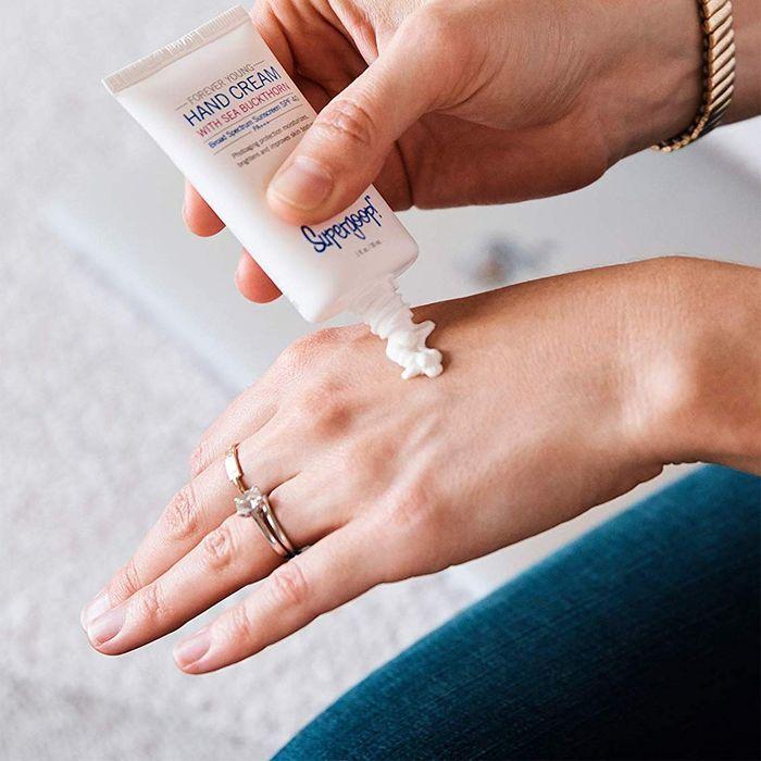 21 Best Hand Creams 2020 The Strategist New York Magazine