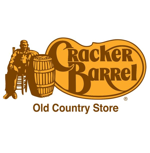Guy Explains That He Was Just Joking About Petitioning Cracker Barrel to Change Its 'Offensive' Name