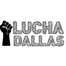 Lucha Dallas