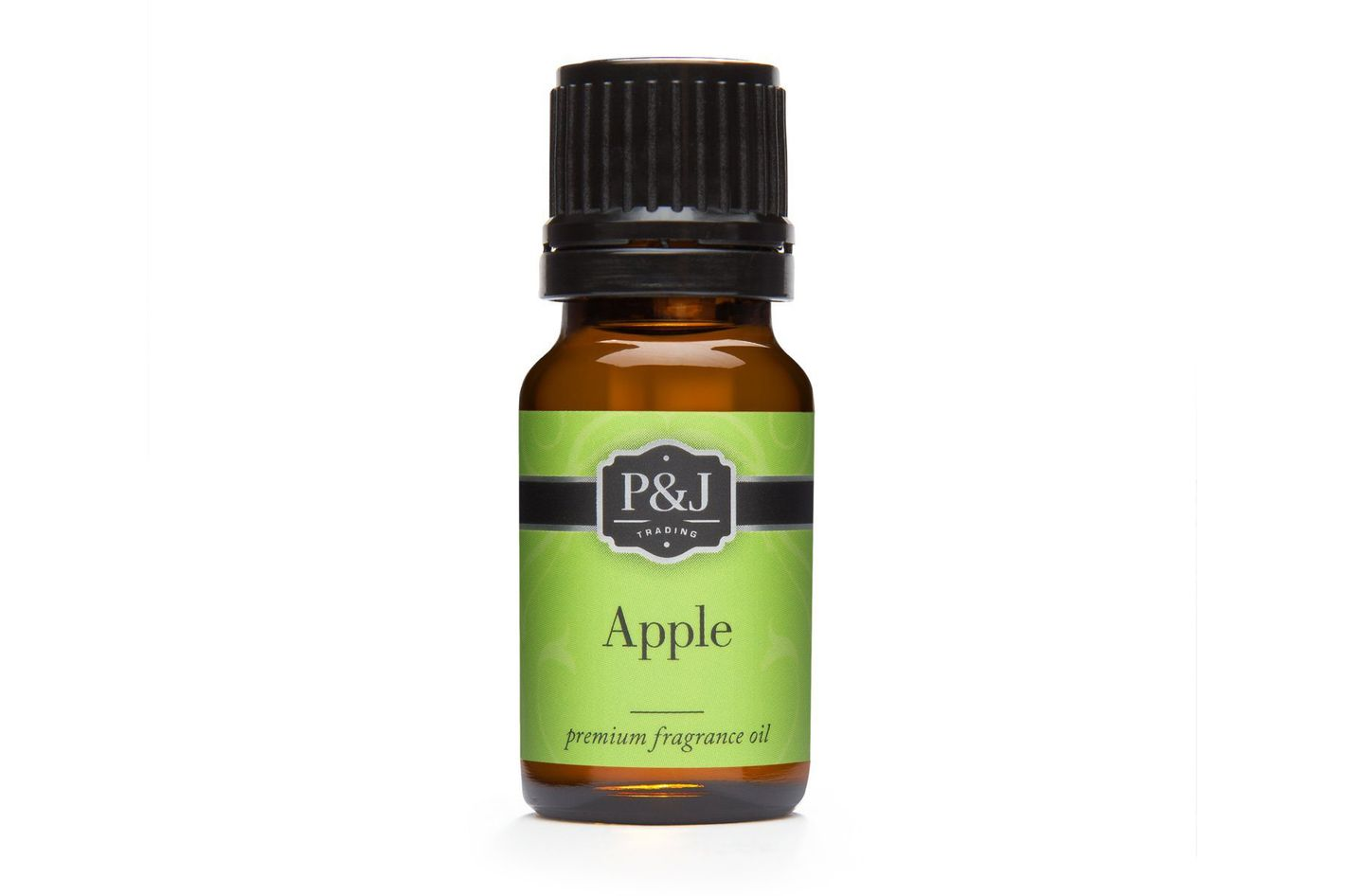 P&J Trading Fragrance Oil