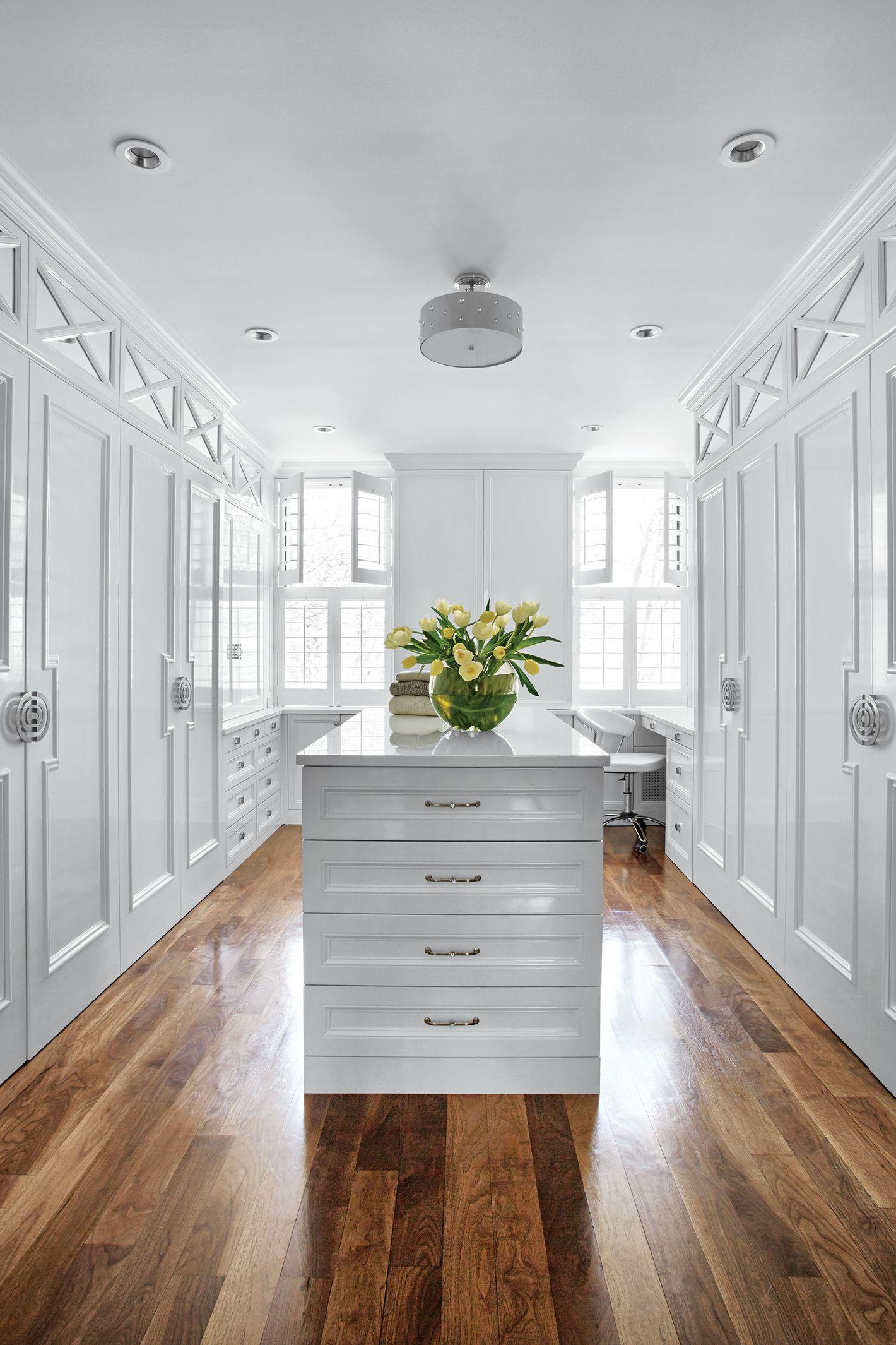 Haverk Interior Design 5 home design industry insiders their expert tips