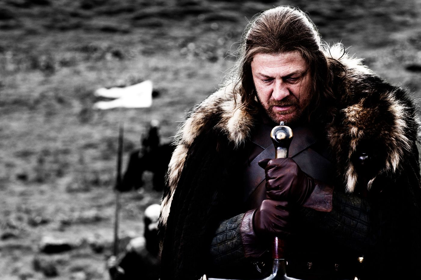 Game of Thrones: Which Characters Have Valyrian Steel?