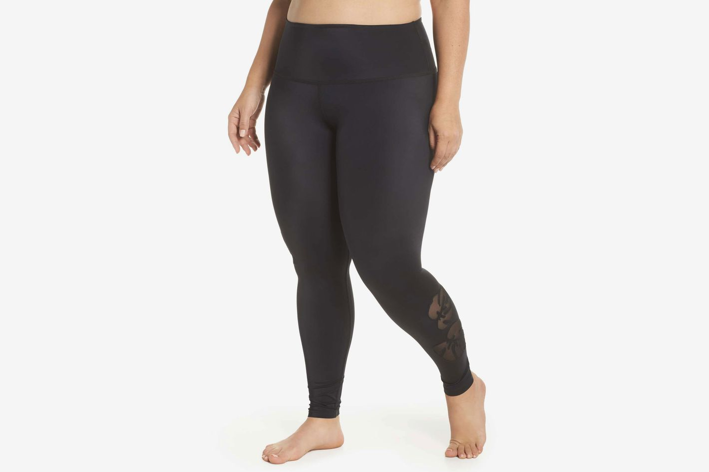 1e9d9805cdfd1 Beyond Yoga Take Leaf High Waist Leggings at Nordstrom. Buy