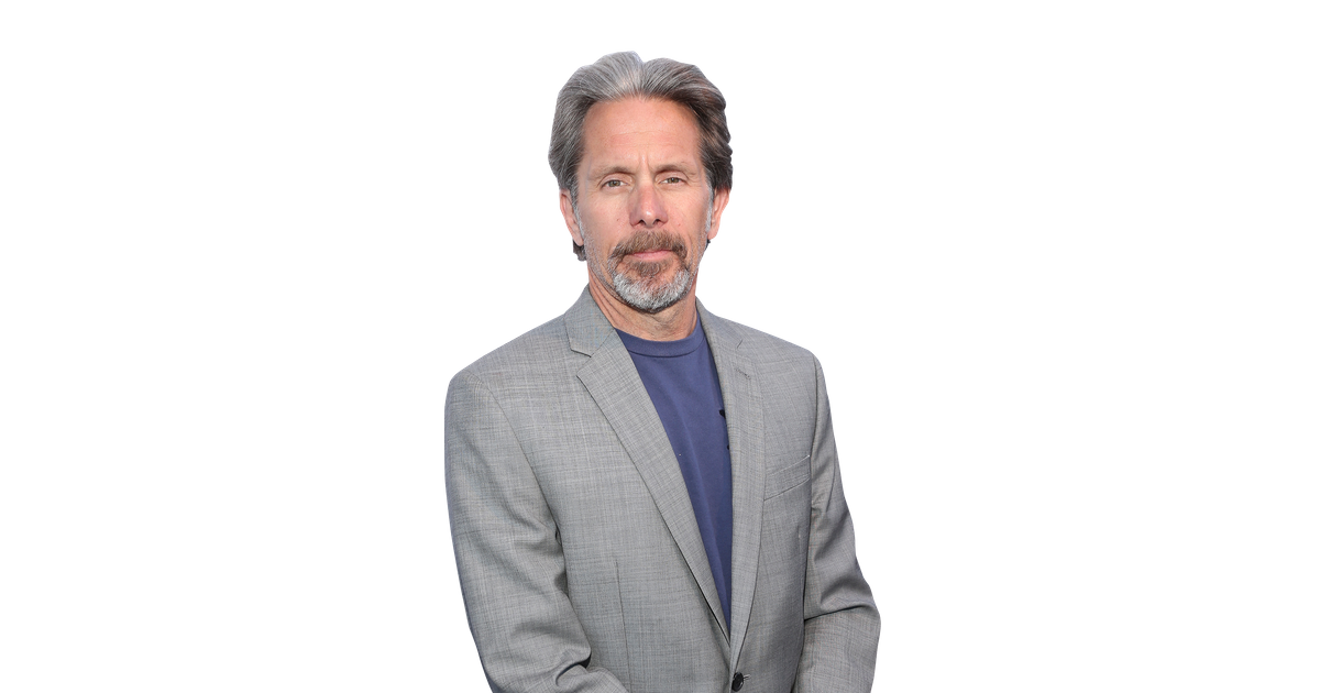 gary cole on veep the good wife office space vulture bill lumbergh gary cole office space