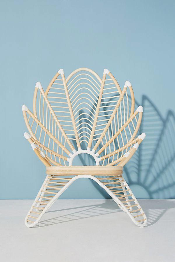 Palmyra Indoor/Outdoor Chair