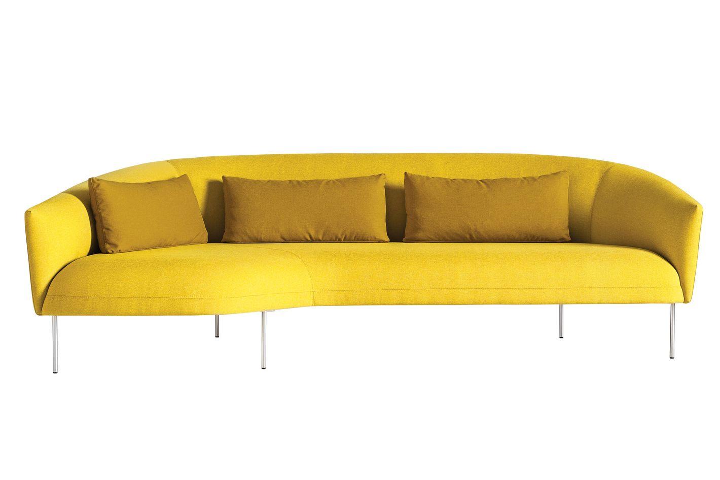 """""""Roma"""" sofa"""