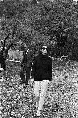 Photo 81 from November 7, 1968