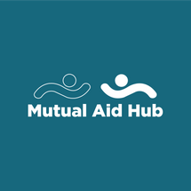 Mutual Aid Hub