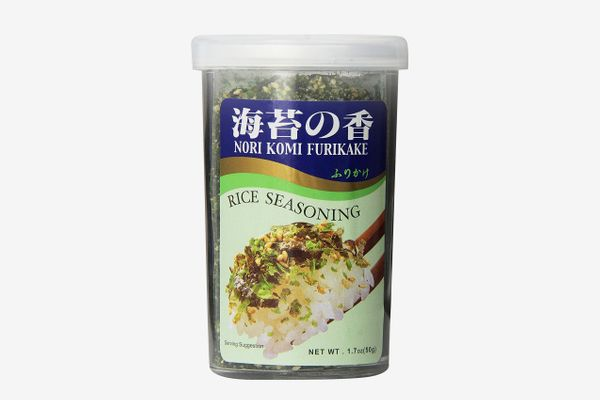 JFC International Seasoning Furikake