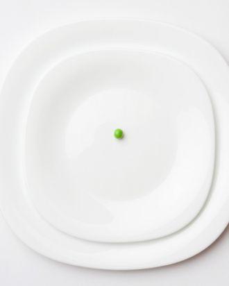 Disclaimer: not dinner.