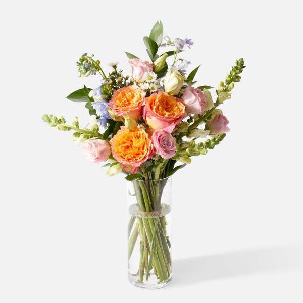 Urban Stems The Juliet Bouquet