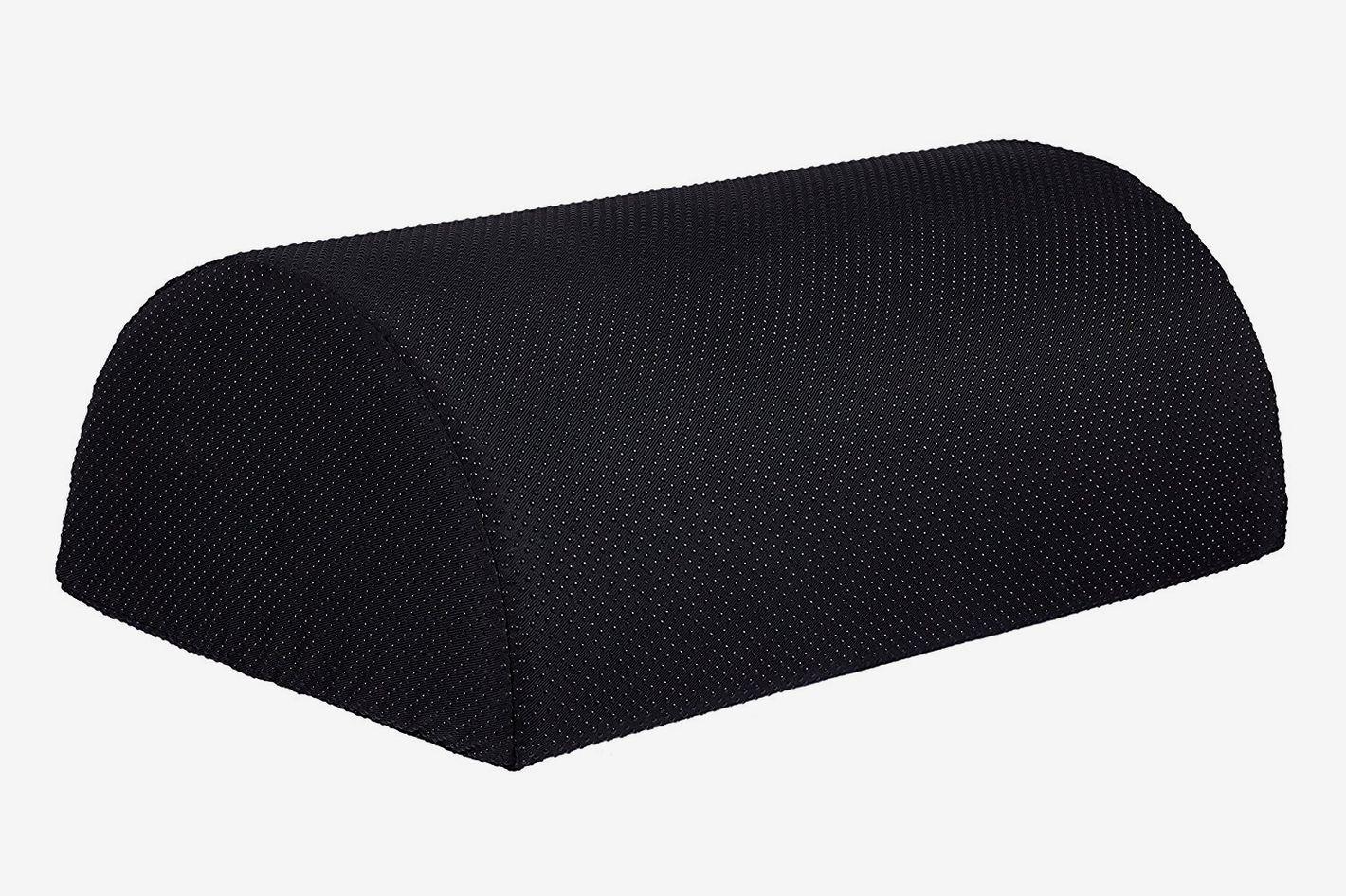 Smart n Comfy Foot Rest Cushion