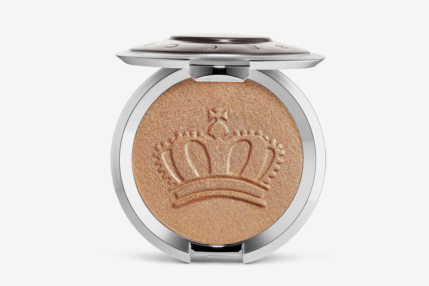 Shimmering Skin Perfector Pressed Highlighter in Royal Glow